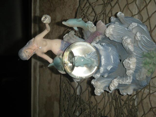 Pack Of Mermaid Stuff For Sale