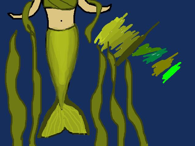 Name:  seaweedtailf.png Views: 3577 Size:  28.2 KB