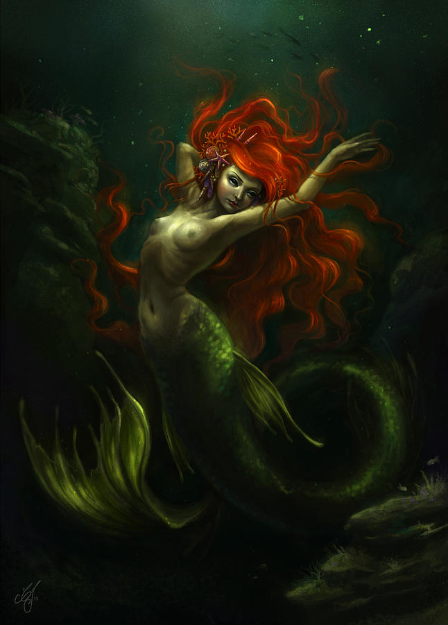 Name:  deep-sea-little-mermaid-caroline-jamhour.jpg Views: 413 Size:  56.7 KB