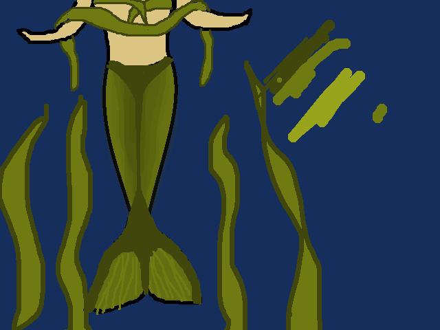 Name:  seaweedtailb.png Views: 3640 Size:  15.4 KB