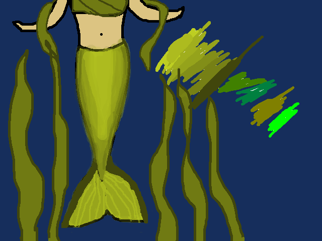 Name:  seaweedtailf.png Views: 3661 Size:  28.2 KB