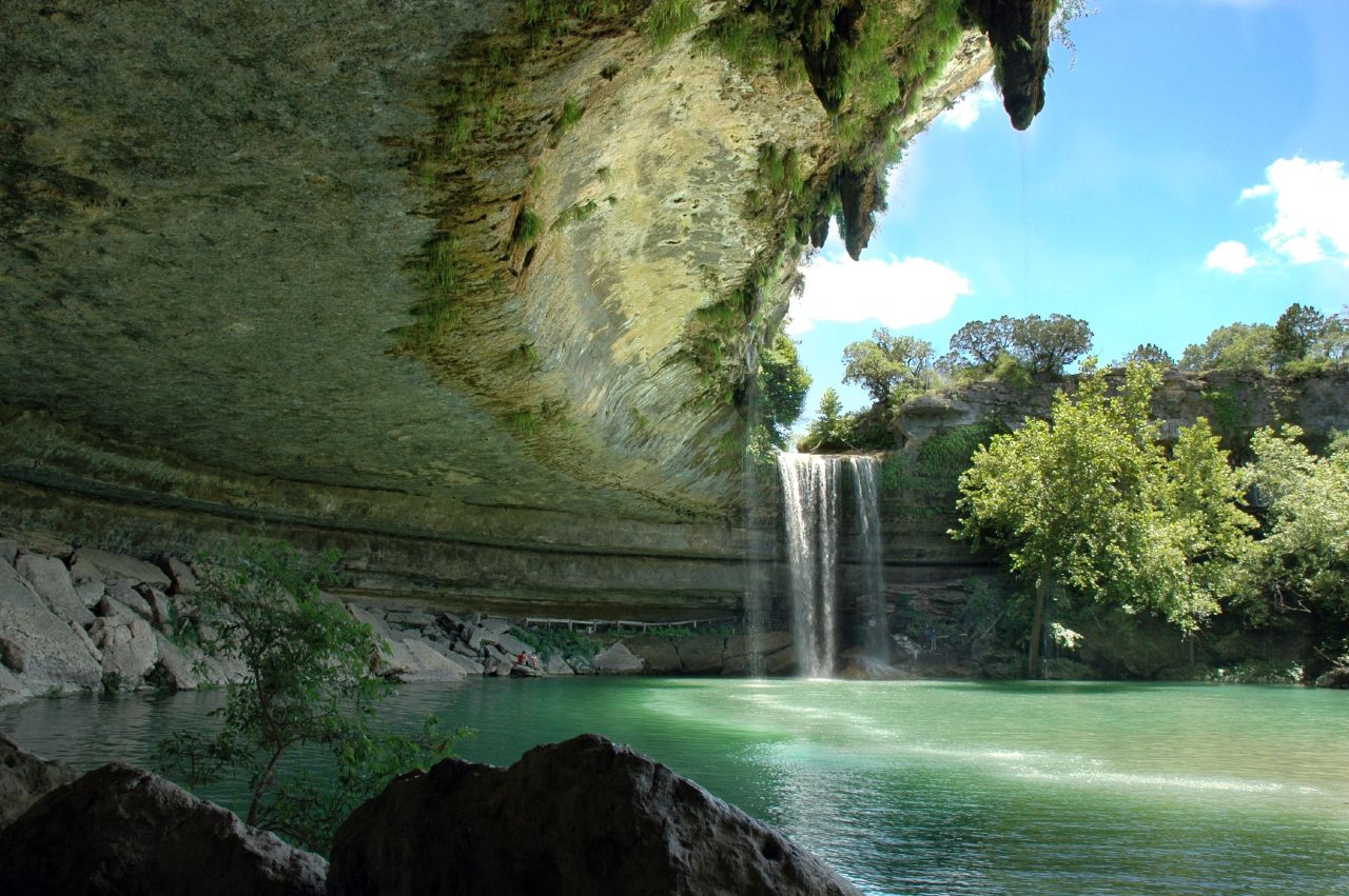 Name:  Hamilton-Pool-Dave-3.jpg
