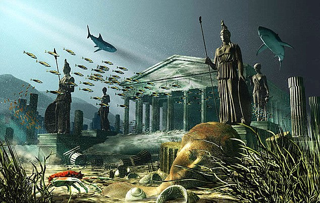 Name:  atlantis.jpg