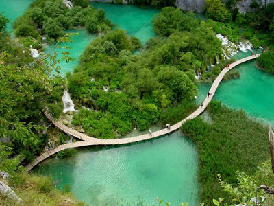 Name:  Croatia-Plitvice.jpg