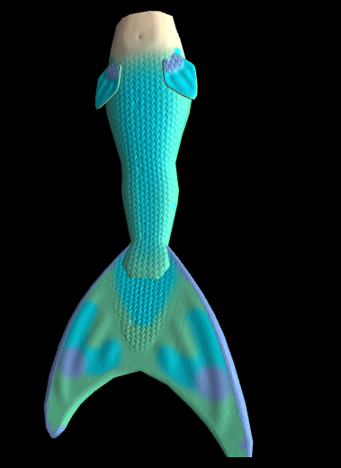 Name:  tail front.PNG Views: 329 Size:  138.6 KB