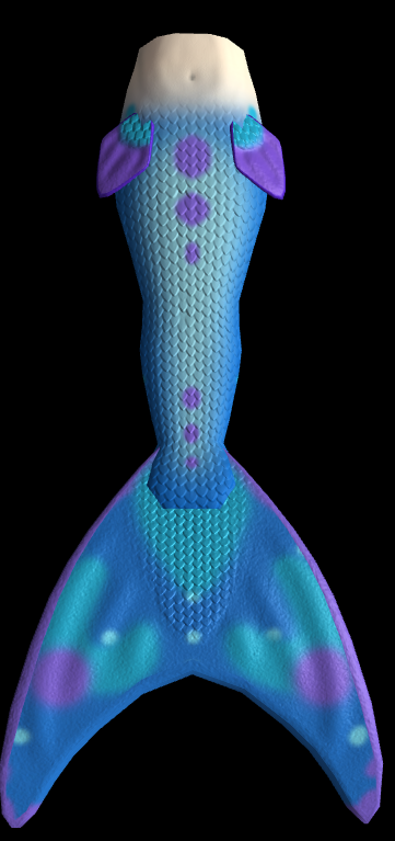 Name:  tail 2 front.PNG Views: 332 Size:  292.7 KB
