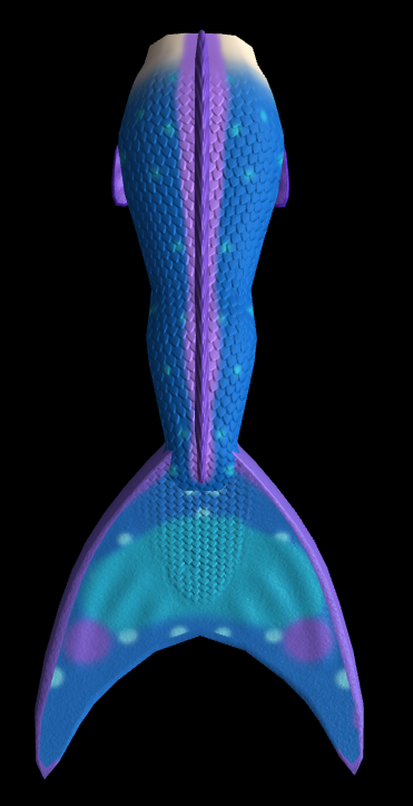 Name:  tail 2 back.PNG Views: 327 Size:  231.2 KB