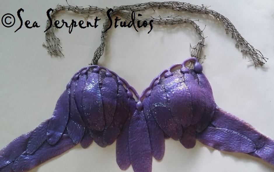 Name:  purple kelp top.jpg Views: 349 Size:  165.2 KB