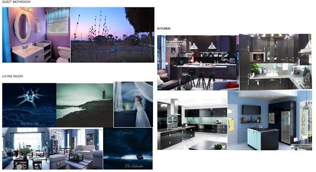 Name:  second+floor.jpg Views: 592 Size:  71.0 KB