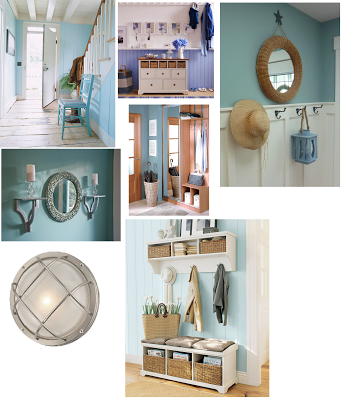 Name:  foyer+ideas.png Views: 552 Size:  172.2 KB