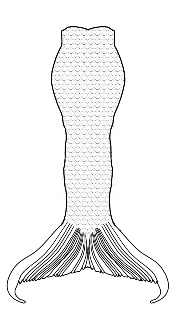 Name:  MermaidCreationsBase2.jpg Views: 332 Size:  174.6 KB