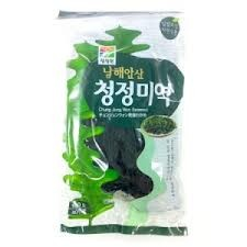 Name:  chungjungwon seaweed.jpg