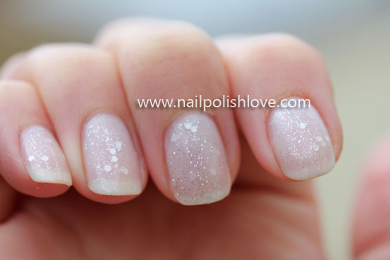 Name:  opi-pirouette-my-whistle-nail-dont-touch-my-tutu-swatch.jpg Views: 1316 Size:  25.4 KB