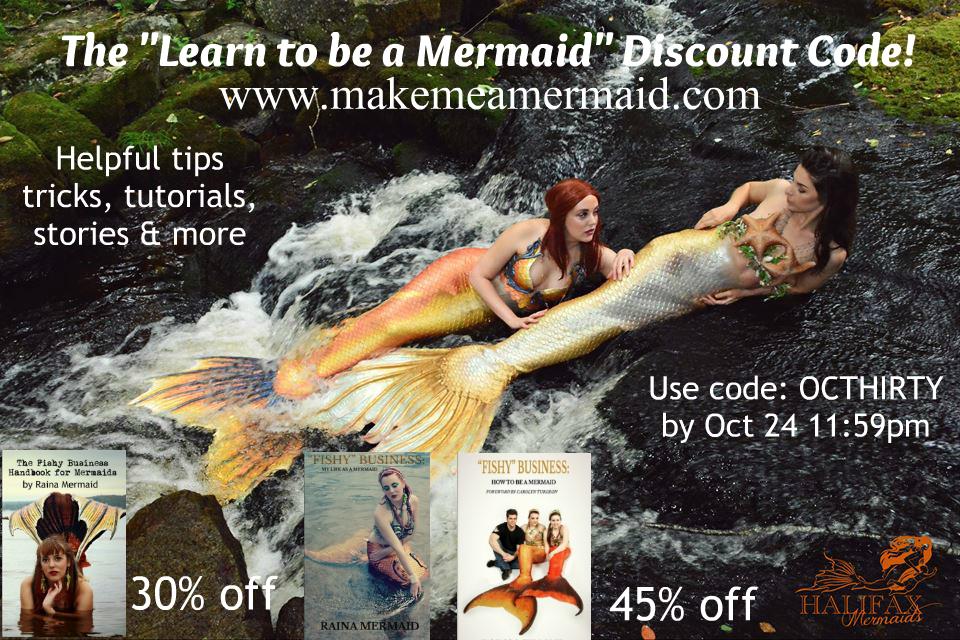 Name:  discount code.jpg Views: 292 Size:  657.0 KB