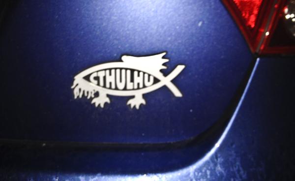 Name:  cthulu.jpg Views: 796 Size:  147.8 KB
