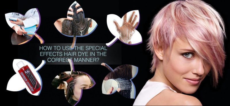 Name:  How-to-Use-Special-Effects-Hair-Dye-1-800x369.jpg Views: 4276 Size:  55.3 KB