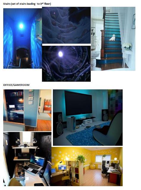Name:  game+room+stairs.jpg Views: 521 Size:  83.6 KB