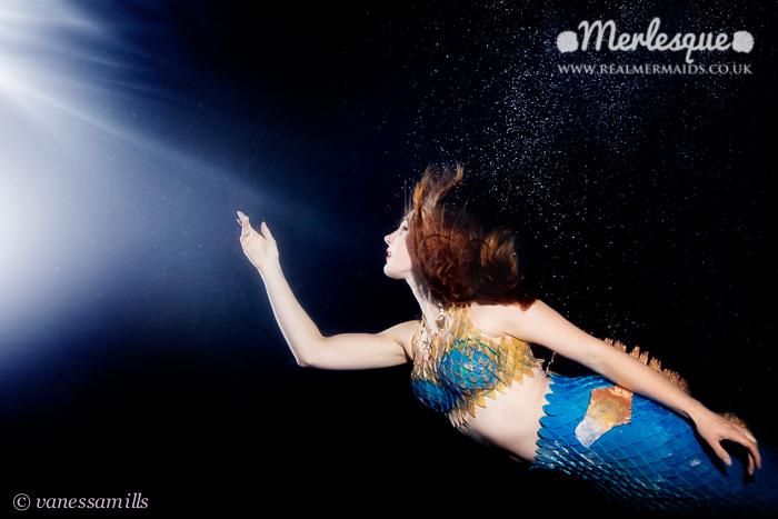Name:  light dark mermaid floating underwater moonlight merlesque.png Views: 110 Size:  387.4 KB