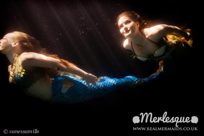 Name:  underwater two mermaids diving lit by moonlight.png Views: 111 Size:  274.5 KB