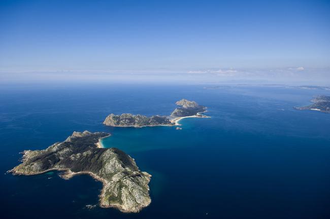 Name:  islas cies 2.jpg Views: 967 Size:  72.2 KB