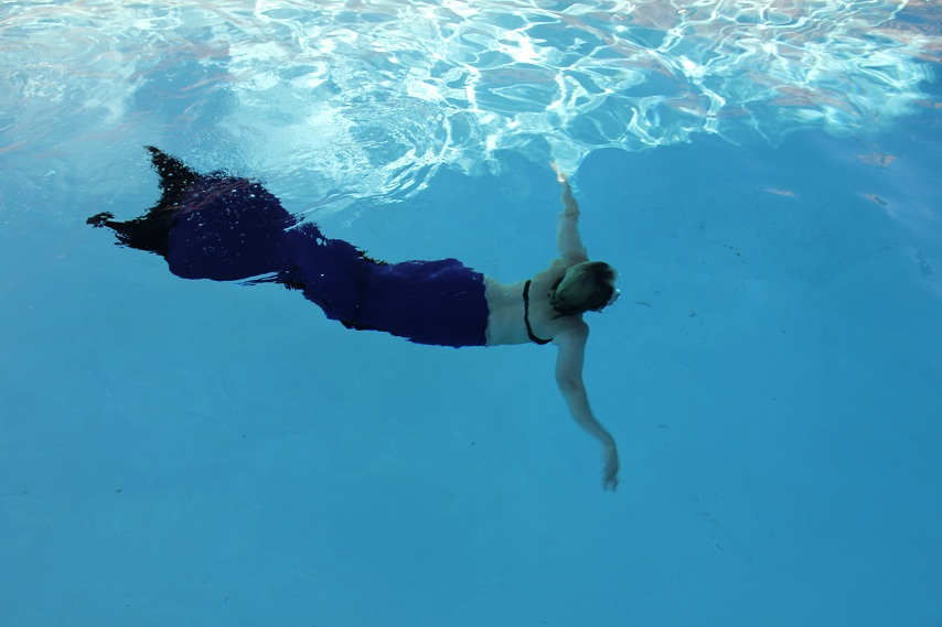 Name:  underwaterresized.jpg Views: 10340 Size:  118.3 KB