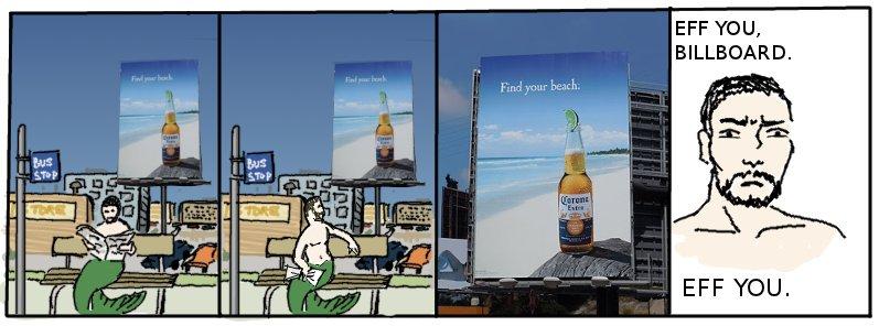 Name:  billboard.jpg Views: 639 Size:  56.8 KB