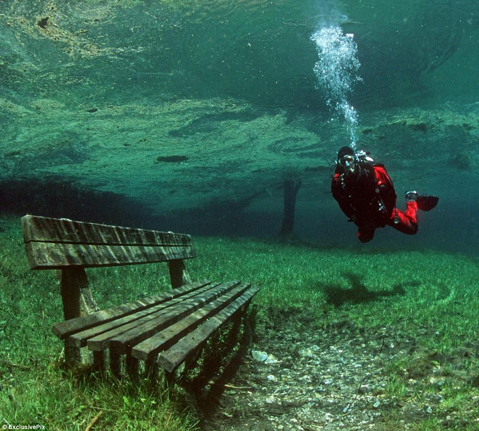 Name:  green-lake.jpg Views: 750 Size:  271.9 KB
