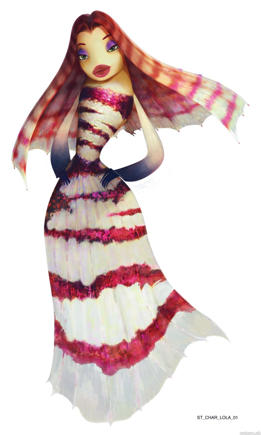 Name:  lola-shark-tale.jpg