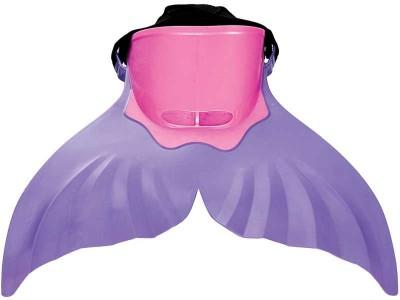Name:  mermaidfin-purple.jpg Views: 16298 Size:  16.1 KB