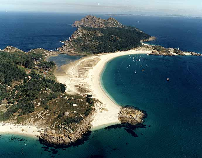 Name:  islas cies.jpg Views: 1386 Size:  56.7 KB
