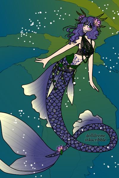 Name:  Neptunes-Daughter-DollDivine3.jpg Views: 11098 Size:  267.3 KB