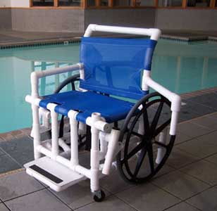 Name:  hd-pool-access-chair.jpg Views: 319 Size:  11.9 KB