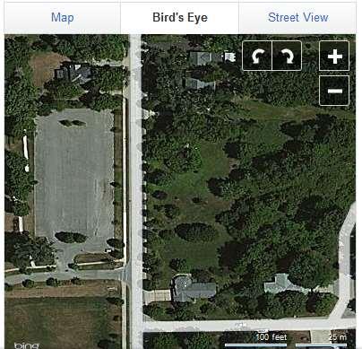 Name:  bir's eye view.jpg Views: 107 Size:  32.4 KB