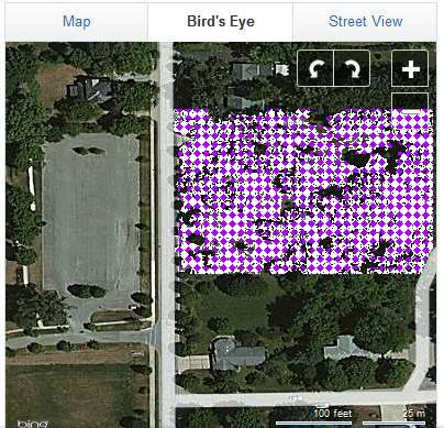 Name:  birds eye view shaded.jpg Views: 107 Size:  45.1 KB