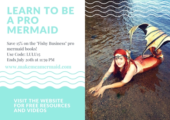 Name:  Learn to be a pro mermaid (2).jpg