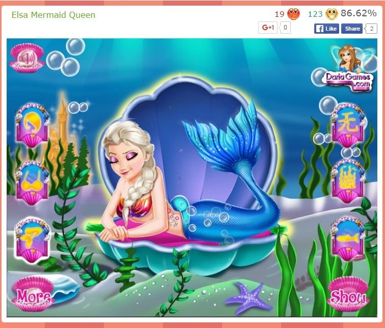 Name:  Finfolk Lotus Fluke Blue.jpg Views: 309 Size:  179.9 KB