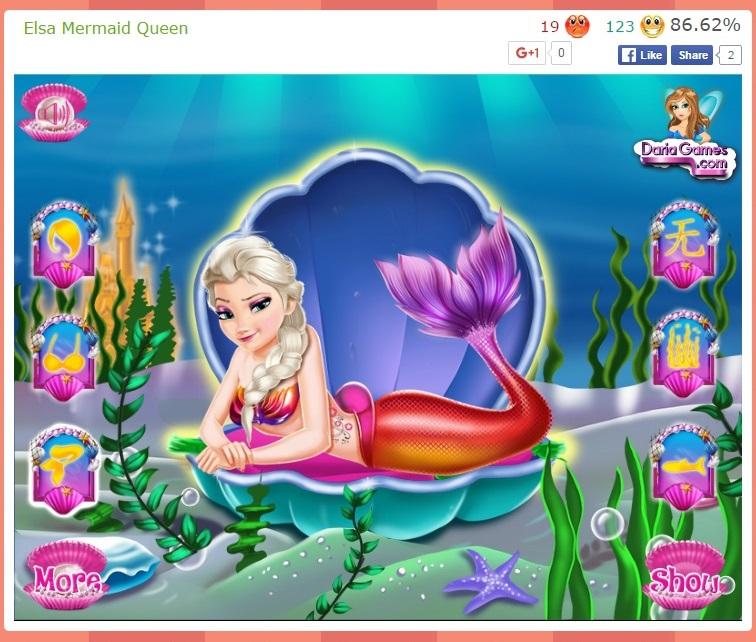 Name:  Finfolk Lotus Fluke Purple.jpg Views: 310 Size:  172.2 KB