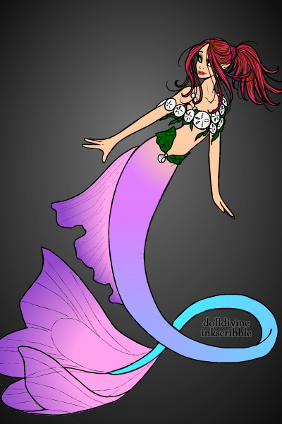 Name:  mersona v2.jpg