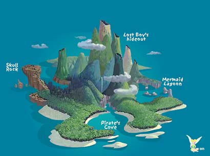 Name:  neverland-4105b15d.jpg
