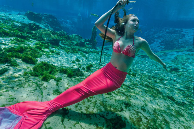 Name:  02-mermaid-show-weeki-wachee-springs-670.jpg