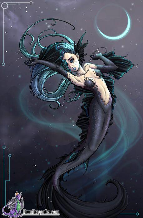 Name:  e43fda76a2d3ae82564b47f92e5b0ad7--fantasy-mermaids-dragon-art.jpg Views: 213 Size:  47.3 KB