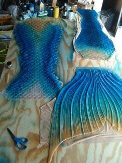 Name:  mermaid tail WIP 2.jpg Views: 1367 Size:  36.4 KB
