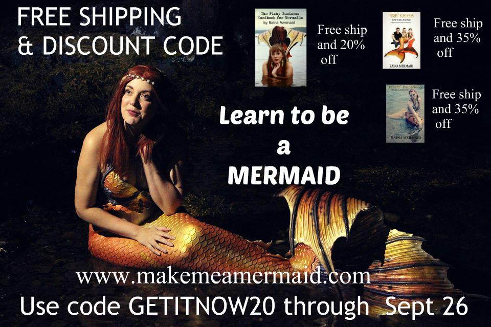 Name:  discountcode.jpg Views: 67 Size:  476.5 KB