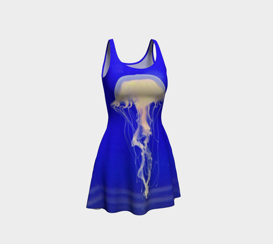 Name:  preview-flare-dress-1431349-front-f.jpg Views: 146 Size:  69.9 KB