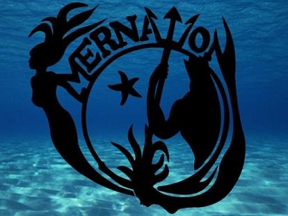 Name:  Mernation Logo.jpg Views: 1035 Size:  48.1 KB