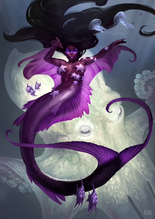 Name:  640x905_11275_Rising_Squid_2d_fantasy_mermaid_picture_image_digital_art.jpg