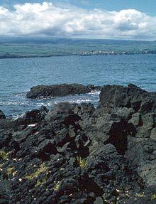 Name:  220px-Rocky_beach,_Hilo,_Hawaii_1959.jpg Views: 1122 Size:  21.1 KB