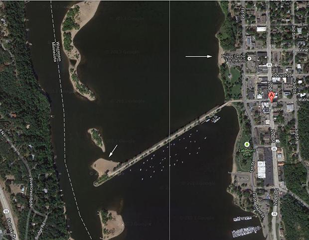 Name:  Hudson riverfront beaches.jpg Views: 108 Size:  203.6 KB