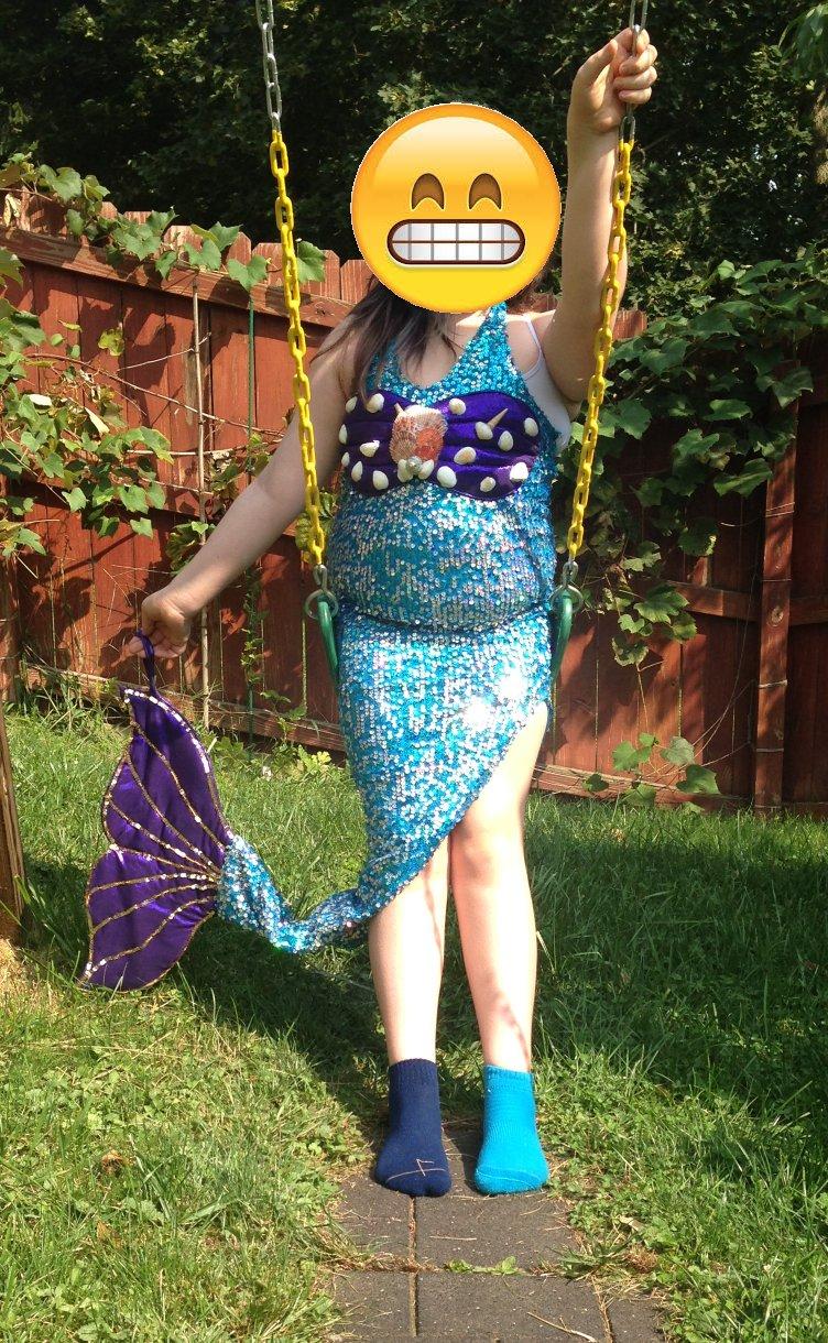 Name:  mermaid1.jpg Views: 237 Size:  317.7 KB