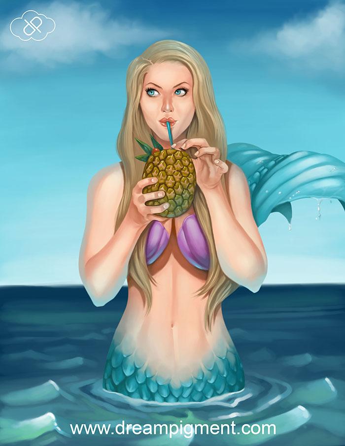 Name:  Pineapple_Drink_Mermaid_8-5x11_BRANDING.jpg Views: 127 Size:  113.1 KB
